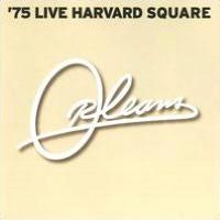 '75 Live: Harvard Square Theatre