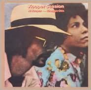 Kooper Session: Super Session, Vol. 2