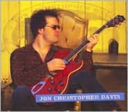 Jon Christopher Davis