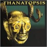 Thanatopsis