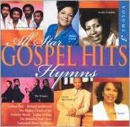 All Star Gospel Hits, Vol. 3: Hymns