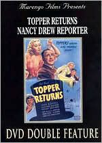 Topper Returns/Nancy Drew, Reporter