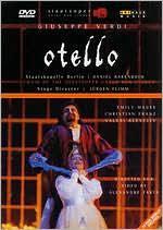 Otello (Staatsoper Unter den Linden)