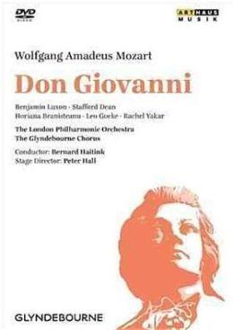 Don Giovanni (Glyndebourne Festival Opera)
