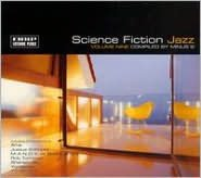Science Fiction Jazz, Vol. 9
