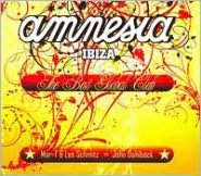 Amnesia Ibiza: The Best Global Club