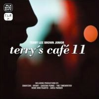 Terry's Café, Vol. 11