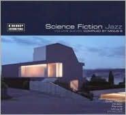 Science Fiction Jazz, Vol. 11