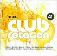 Viva Club Rotation, Vol. 41