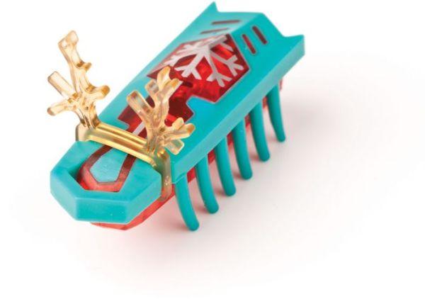 Nano Ornament