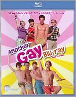 Another Gay Movie/Another Gay Sequel