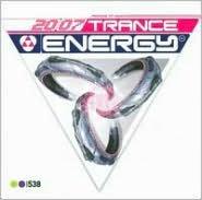 Trance Energy 2007