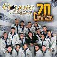 20 Coyotazos