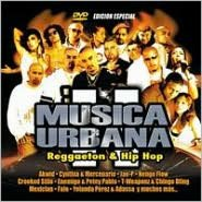 Musica Urbana, Vol. 2 [CD & DVD]