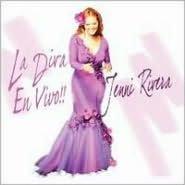 La Diva en Vivo!!