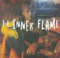 The Inner Flame: A Tribute to Rainer Ptacek [Bonus Tracks]
