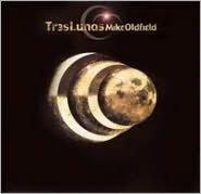 Tres Lunas