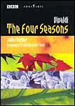 A Naxos Musical Journey: Vivaldi - The Four Seasons