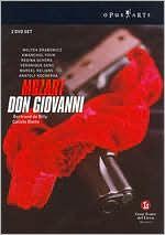 Don Giovanni (Gran Teatre del Liceu)