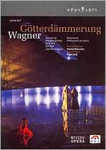 Götterdämmerung (De Nederlandse Opera)