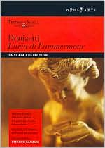 Lucia di Lammermoor (Teatro alla Scala)