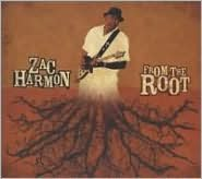 From The Root (Zac Harmon)