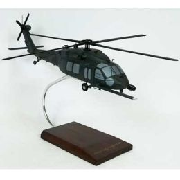 Toys and Models HHMH60T HH-MH-60G Pavehawk 1-40 scale model
