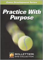 Bollettieri Game Development Series: Practice with Purpose