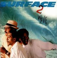 2nd Wave [Expanded Edition]