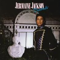 Dynamite [Expanded Edition]