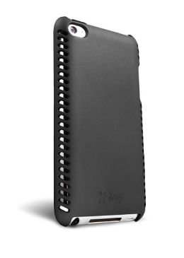 Luxe Lean Case for iPod Touch 4