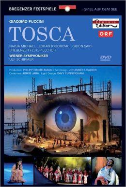 Tosca (Wiener Symphoniker)