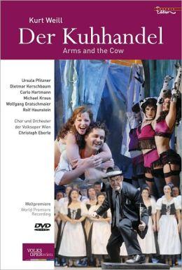 Der Kuhhandel