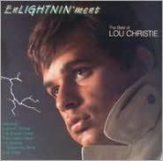 Enlightnin'ment: The Best of Lou Christie