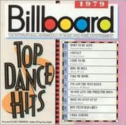 Billboard Top Dance Hits: 1979