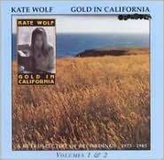 Gold in California: A Retrospective of Recordings 1975-1985, Vol. 1 & 2