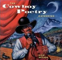 The Cowboy Poetry Gathering