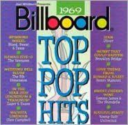 Billboard Top Pop Hits: 1969