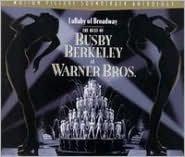 Lullaby of Broadway: Best of Busby Berkley