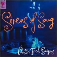 Heart Beats: Sirens of Song - Classic Torch