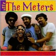 The Very Best of the Meters [Rhino]