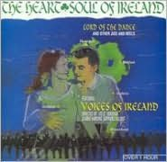 Heart & Soul of Ireland: Lord of the Dance