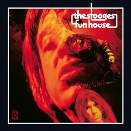 Fun House [Deluxe Edition]