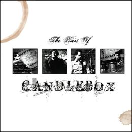 The Best of Candlebox
