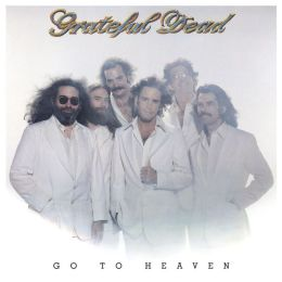 Go to Heaven [Bonus Tracks]
