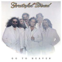 Go to Heaven [Bonus Tracks]