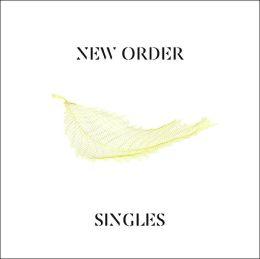 Singles [Bonus Track]