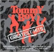 Tommy Boy Greatest Hits [2003]