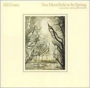 You Must Believe in Spring [Bonus Tracks]