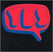 Yes [Bonus Tracks]